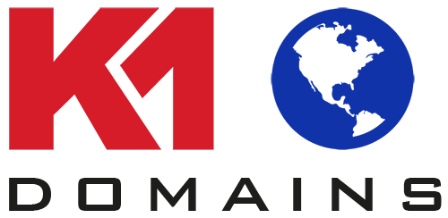 k1domains_rgb_web_500