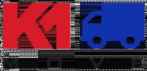 k1move_rgb_web_500