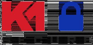 k1secure_rgb_web_500