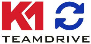 k1teamdrive_rgb_web_500